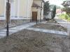 chodniky-renovace-112