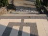 chodniky-renovace-114