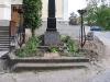 chodniky-renovace-120