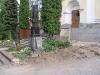 chodniky-renovace-121