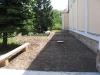 chodniky-renovace-123