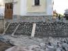 chodniky-renovace-127