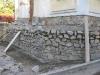 chodniky-renovace-128