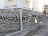 chodniky-renovace-129