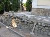 chodniky-renovace-130