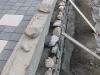 chodniky-renovace-131