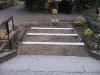 chodniky-renovace-132