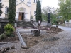 chodniky-renovace-133
