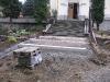 chodniky-renovace-135