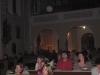 noc-kostelu102
