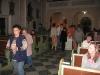 noc-kostelu91