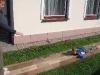 detsky-den014