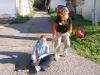 detsky-den076