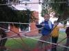 detsky-den122