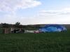 let-balonem015