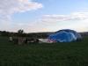 let-balonem016