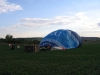 let-balonem017