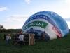 let-balonem019