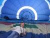 let-balonem020