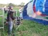 let-balonem022