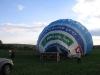 let-balonem023