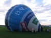 let-balonem025