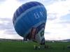 let-balonem026