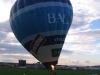 let-balonem028