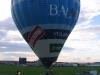 let-balonem029