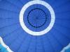 let-balonem034