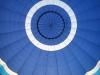 let-balonem115