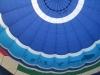 let-balonem119