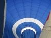 let-balonem127