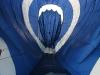 let-balonem128