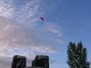 let-balonem137