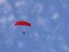 let-balonem138
