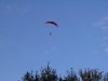 let-balonem140