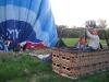 let-balonem143