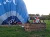let-balonem144