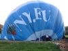 let-balonem145