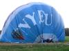 let-balonem146