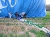 let-balonem148