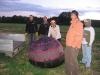 let-balonem158