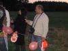 let-balonem168