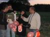 let-balonem169