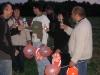 let-balonem170