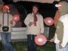 let-balonem180