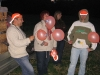 let-balonem183