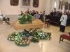 pohreb-p-topencika07