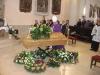 pohreb-p-topencika11